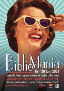 BiblioMania21