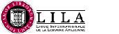 logos-lilla