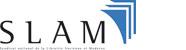 logos-slam